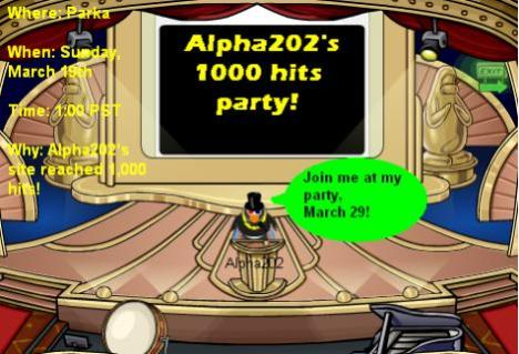 01-alphas-party