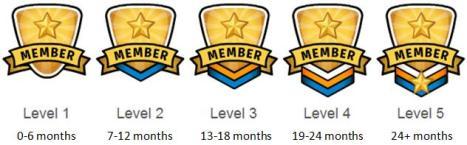 01-cp-members-badge1