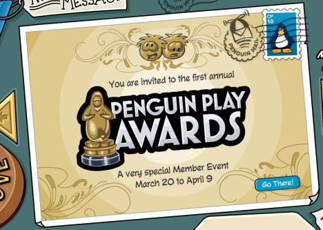 01-penguin-awards