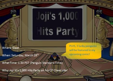jojis-party14