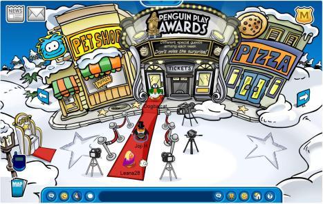penguin-awards1