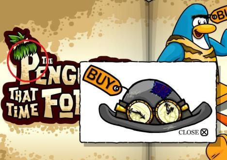 penguin-awards10