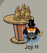 penguin-awards5