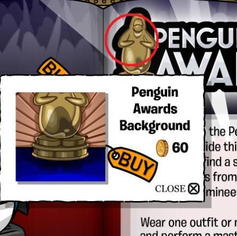 penguin-awards6