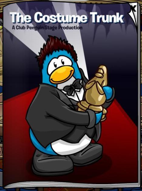 penguin-awards7