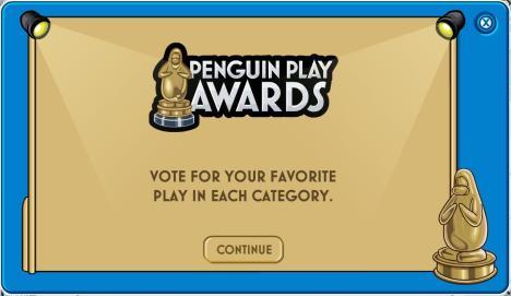 penguin-awards8