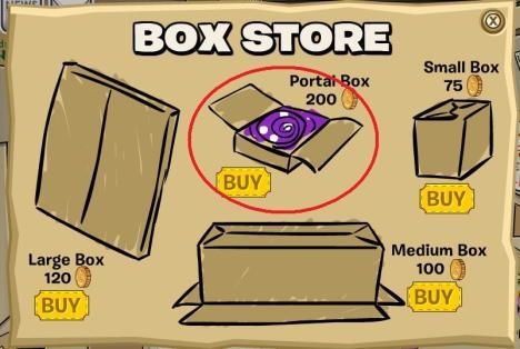 0boxstore