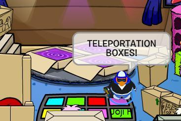 0teleportation-boxes