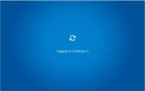conflicker-c-picture