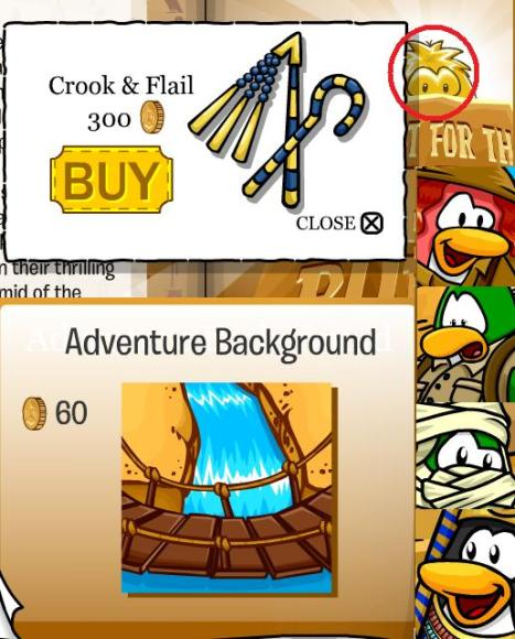 costume-trunk-guide-cheats