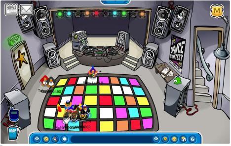 dance-party-01