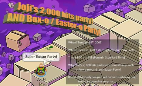 jojih-2000-hits-party-plus-other-stuff1