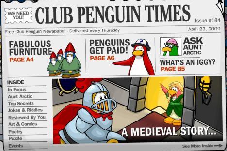 penguin-news1