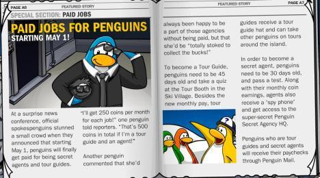 penguin-news4