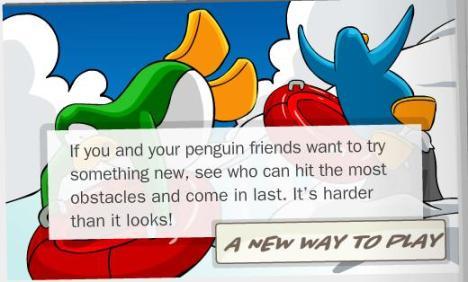 penguin-news6