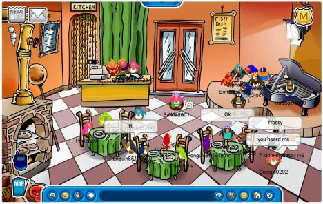 pizza-parlor-party
