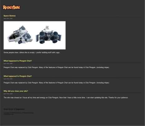 rsnails-blog