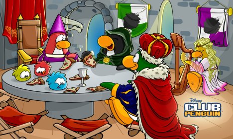 0428_medieval_party_wide