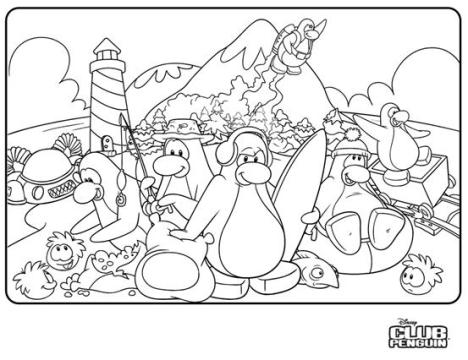 cp colouring page1