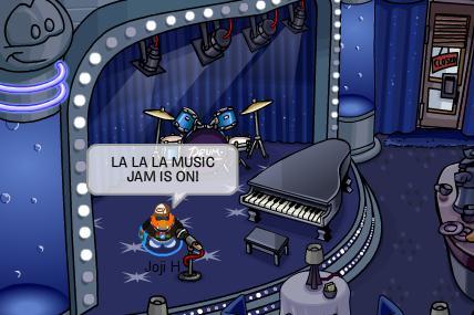 musicjam1