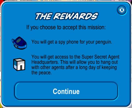 agents5