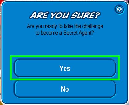 agents6