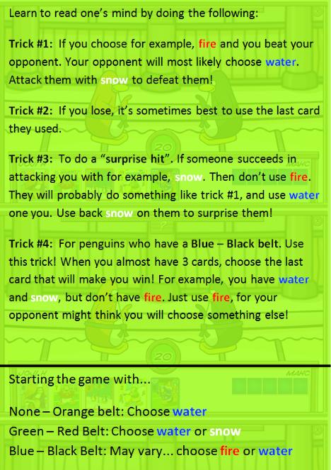 ninja guide1
