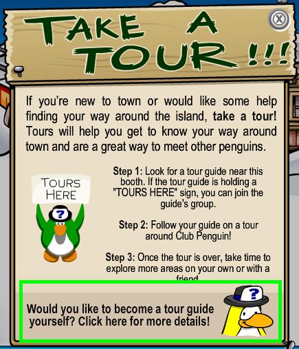 tour3